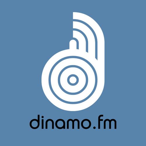 dinamo.fm's avatar