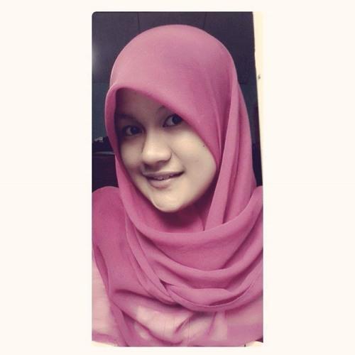 refiafifah's avatar