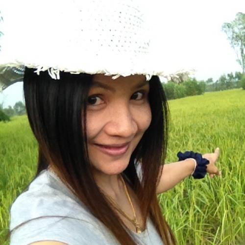 Ploy Wongsawat's avatar