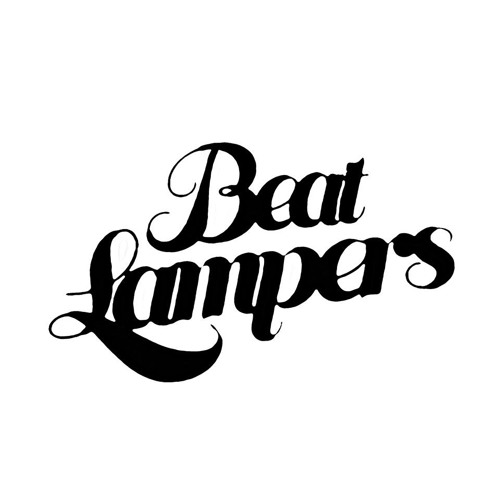 Beat Lampers's avatar
