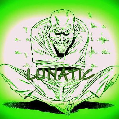 Lunatic - Electric Spin's avatar