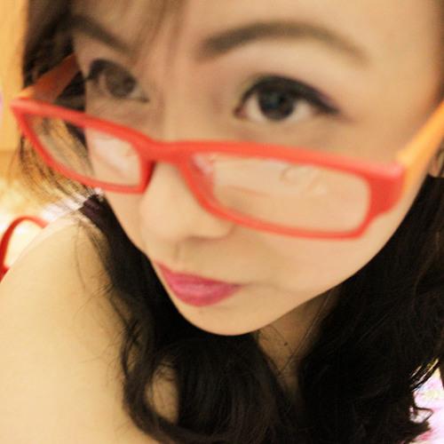 Faifai Lovegood's avatar