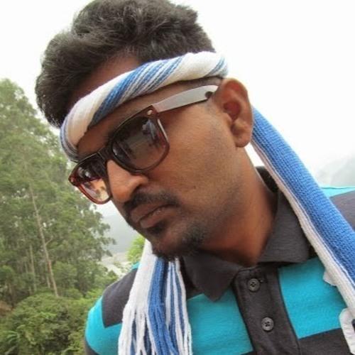 Viswanath V's avatar
