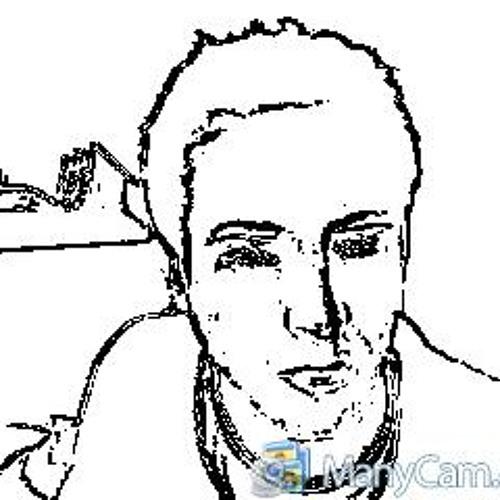 Flo Herr's avatar