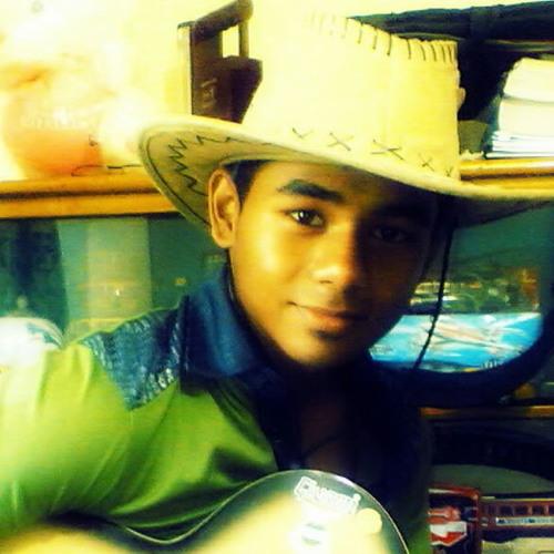 SA Emon's avatar