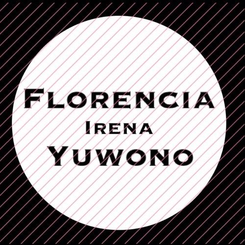 florenciayuwono's avatar