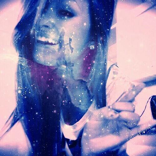 rachellemarie8's avatar