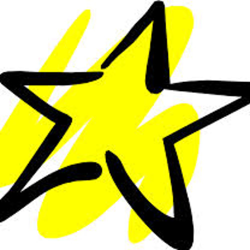 tom star's avatar