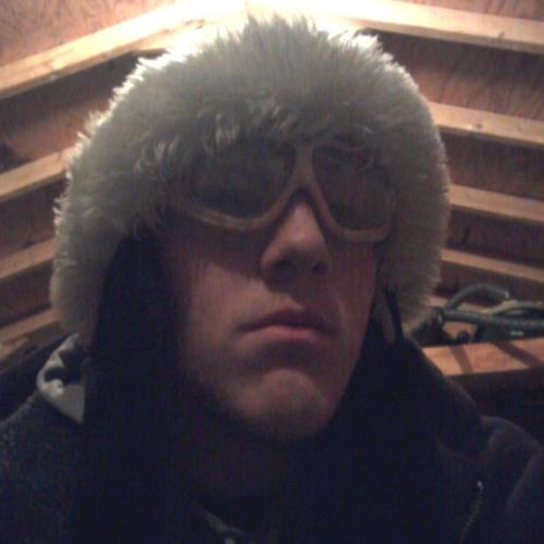 tyler_sullisomething's avatar