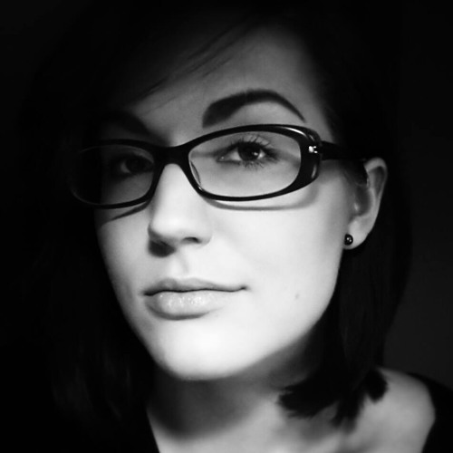 Ania Głownia's avatar