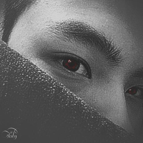 tobythieu's avatar