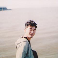 Kuniya Hideki