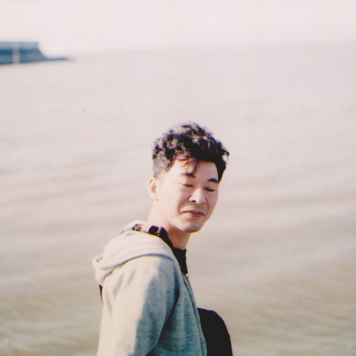 Kuniya Hideki's avatar