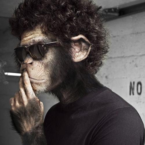 ACupeles's avatar