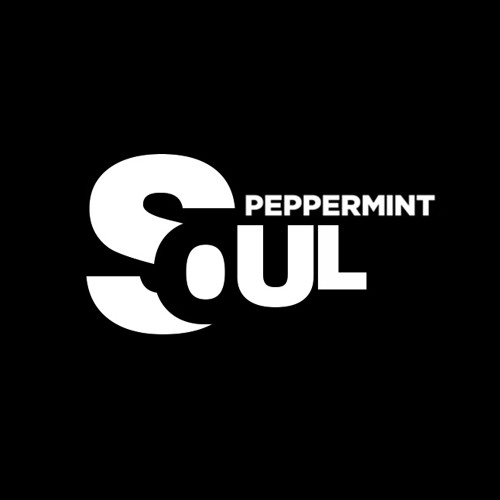 Peppermint Soul's avatar