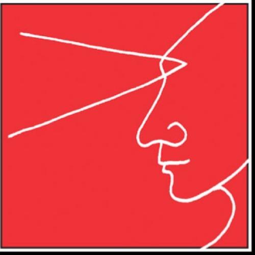 Brian Pever's avatar
