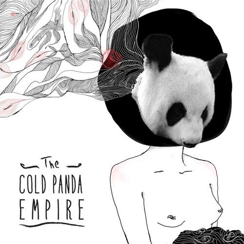 The Cold Panda Empire's avatar