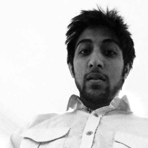 arvinshabani's avatar