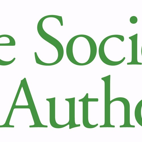 Prize Giving - Society Of Authors' Translation Prizes - 12 Feb 2014