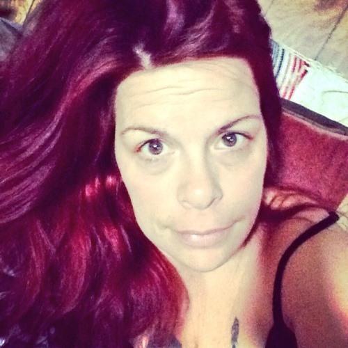 lil_momma36's avatar
