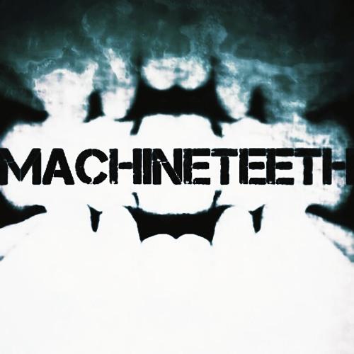 MachineTeeth's avatar
