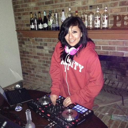 Claudia Cisneros 1's avatar