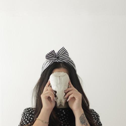 Athena_Joan's avatar