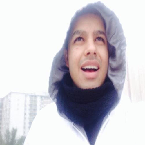 zen852's avatar
