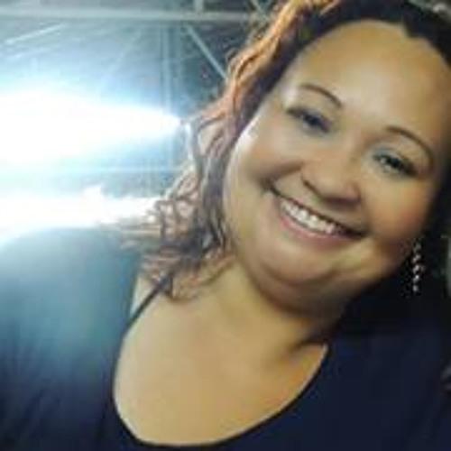Suzi Ribeiro's avatar