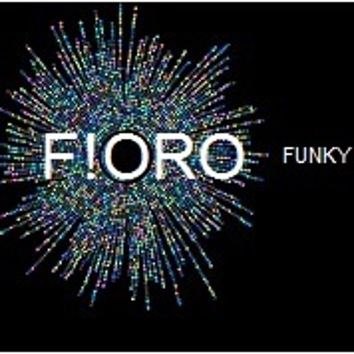 Funky tech house f oro free listening on soundcloud for Funky house tracks