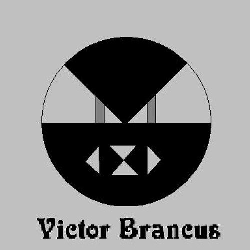 Victor Brancus's avatar