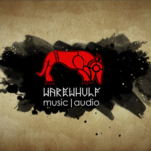 Warewhulf's avatar