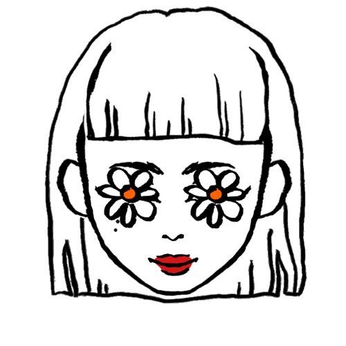 kazumi kodama's avatar