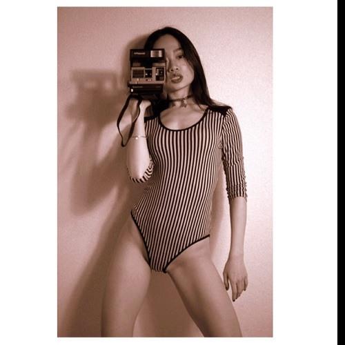 Misschinese's avatar