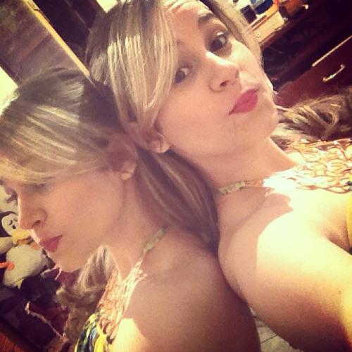 Daiane Cristina 5's avatar