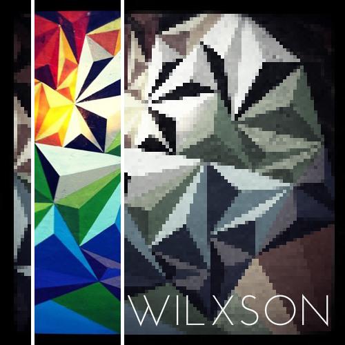 wilxson's avatar