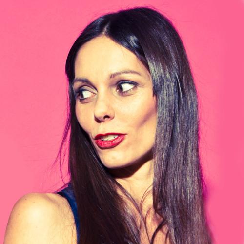 Sibylle Roessler's avatar