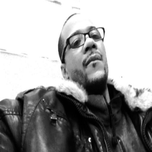 Dj. Noble's avatar