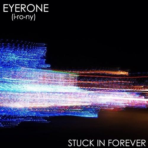 Eyerone's avatar