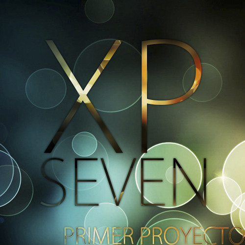 XPSeven's avatar
