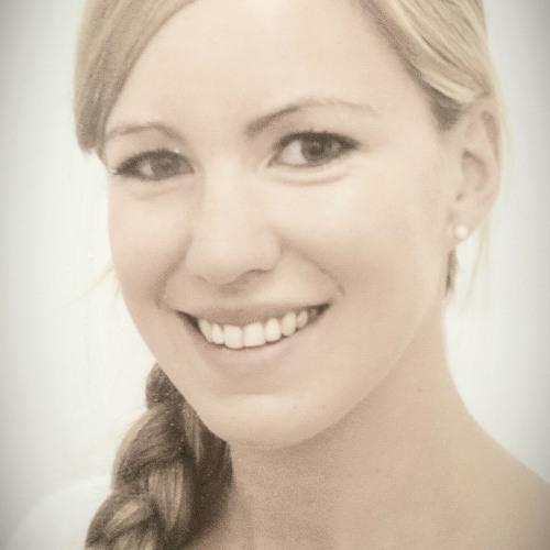 Isabella Jemina's avatar