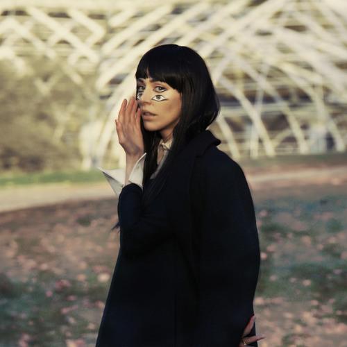 Ramona  Lisa's avatar
