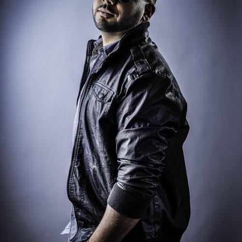 DJ TONE E's avatar