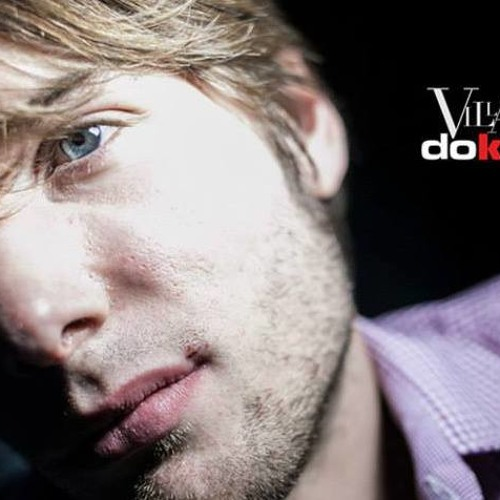 Riccardo Beltrami Dj's avatar