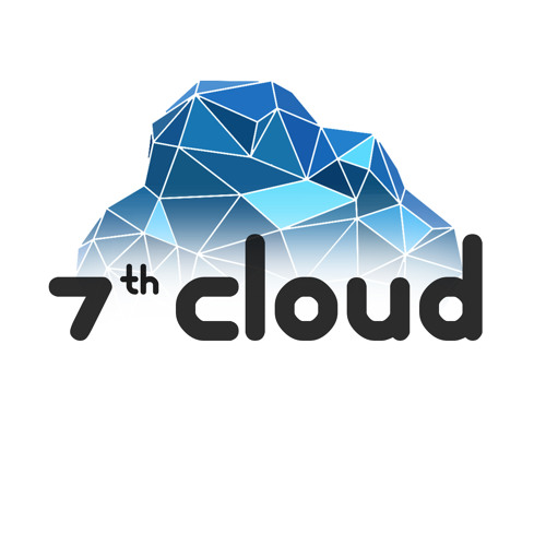 7th Cloud Records's avatar