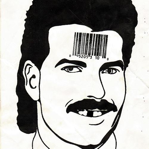 PhilipContra's avatar