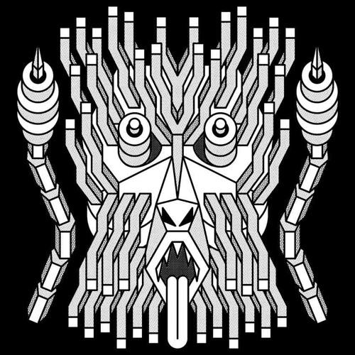 deemonlover's avatar