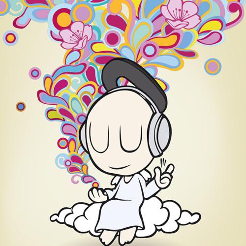 LittleLau''s avatar