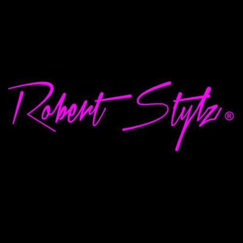 Robert Stylz®'s avatar