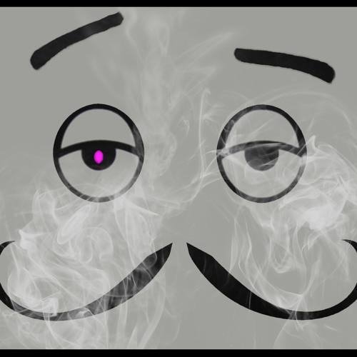 Mobile Franz's avatar